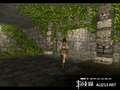 《古墓丽影1(PS1)》PSP截图-42