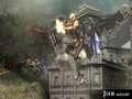 《合金装备崛起 复仇》PS3截图-132