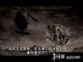 《生化危机2(PS1)》PSP截图-16