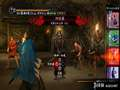 《如龙 维新》PS4截图-75