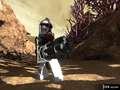 《乐高星球大战3 克隆战争》XBOX360截图-32
