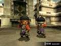 《最终幻想11》XBOX360截图-47