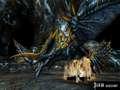 《怪物猎人 边境G》PS3截图-56
