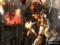《战神 传说版》PS3截图-50