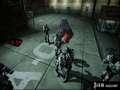 《超凡蜘蛛侠》PS3截图-118