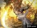 《无双大蛇2 究极版》PSV截图-10