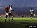 《FIFA 09》XBOX360截图-15