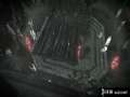 《刺客信条》XBOX360截图-214