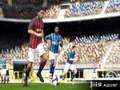 《FIFA 10》PS3截图-28