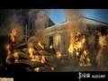 《真三国无双6 帝国》PS3截图-78