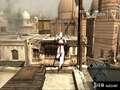 《刺客信条(PSN)》PS3截图-210