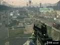 《使命召唤6 现代战争2》PS3截图-98