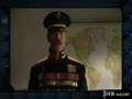 《命令与征服 红色警戒3》XBOX360截图-115