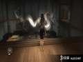 《古墓丽影 传奇》XBOX360截图-20