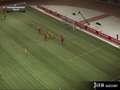 《实况足球2010》XBOX360截图-100
