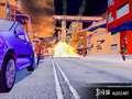 《除暴战警》XBOX360截图-3