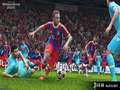 《FIFA 15》WII截图-17