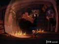 《恶魔城 暗影之王 收藏版》XBOX360截图-118