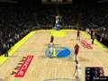 《NBA 2K11》PS3截图-60