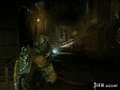 《死亡空间2》PS3截图-260