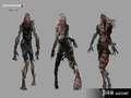 《虐杀原形2》PS3截图-88