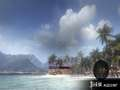 《死亡岛 年度版》PS3截图-68