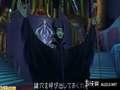 《王国之心HD 1.5 Remix》PS3截图-23