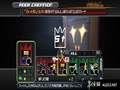 《王国之心HD 1.5 Remix》PS3截图-46