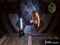 《乐高星球大战3 克隆战争》PS3截图-16