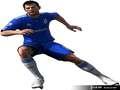 《FIFA 10》PS3截图-96