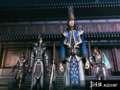 《真三国无双6》PS3截图-56