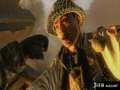 《使命召唤7 黑色行动》PS3截图-60