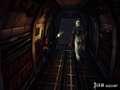 《生化危机 代号维罗妮卡 高清版(XBLA)》XBOX360截图-5