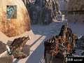 《使命召唤7 黑色行动》PS3截图-339