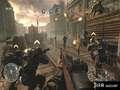 《使命召唤3》XBOX360截图-153