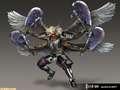 《无双大蛇2 究极版》PS4截图-53