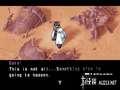 《洛克人X6(PS1)》PSP截图-19