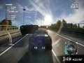 《极品飞车16 亡命天涯》PS3截图-96