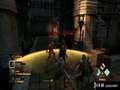 《龙腾世纪2》PS3截图-181