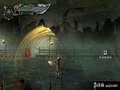 《战神 收藏版》PS3截图-94