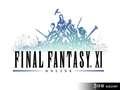 《最终幻想11》XBOX360截图-180