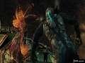 《死亡空间2》XBOX360截图