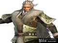《真三国无双5 特别版》PSP截图-69