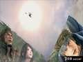 《真三国无双Online Z》PS3截图-4