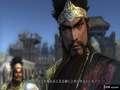 《真三国无双5》PS3截图-36