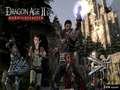 《龙腾世纪2》XBOX360截图-157