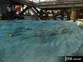 《乐高加勒比海盗》PS3截图-142