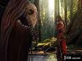 《恶魔城 暗影之王 收藏版》XBOX360截图-69