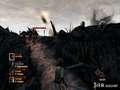 《龙腾世纪2》PS3截图-63