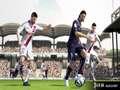 《FIFA 11》XBOX360截图-33